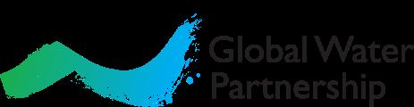 GWP-Global